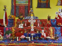 Year 2016 » Kunchog Chidu 2016 shrine